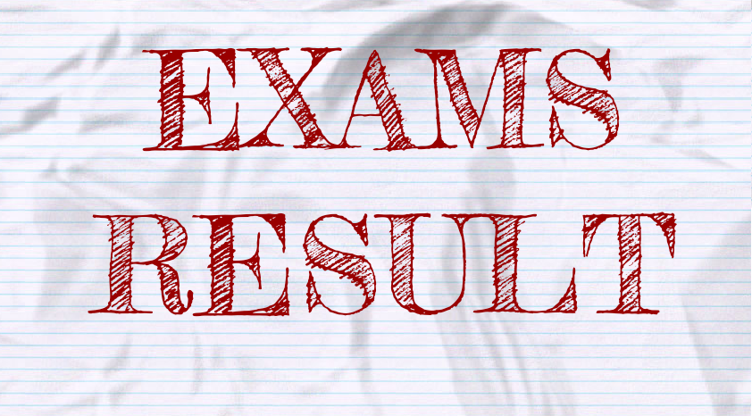 Bihar Board 10th result 2019 result declared , Know here how